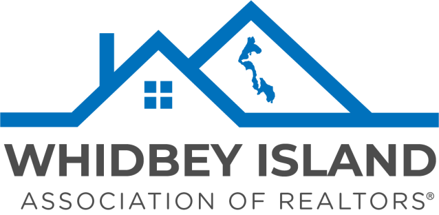 WhidbeyIslandAssociationofRealtors_Transparent